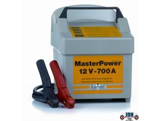 Elektron MasterPower 12V-700A Startbooster