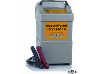 Elektron MasterPower 12V-1400A Startbooster