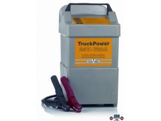 Elektron TruckPower 24V-700A Startbooster