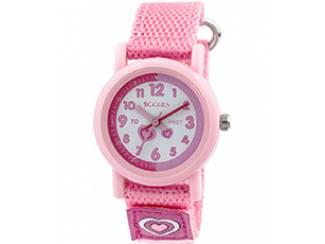 Horloges Kinderhorloges, al vanaf e14,95