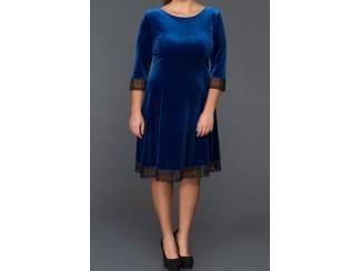 Maat 48 of kleiner of andere kleur is ook mogelijk, Nieuw jurk