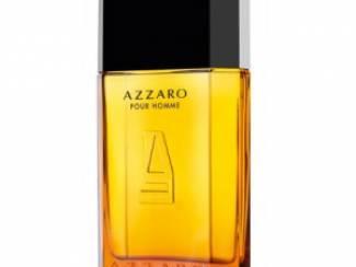 Op zoek naar de beste parfum voor de laagste prijs?