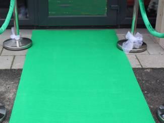 Groene loper kopen voor evenement of speciale gelegenheid