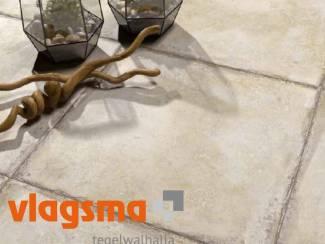 Rustieke Plavuizen Vloertegels Naxos 30x30 30x60 60x60 cm