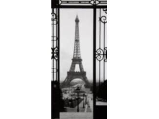 Schilderij Eiffeltoren Glossy