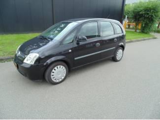 Opel Meriva 1.6-16V Enjoy + nieuwe apk en airco