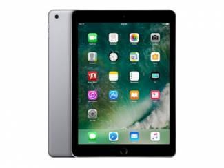 Apple iPad - 32 GB - Wi-Fi