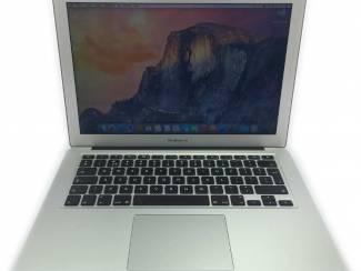 MacBook Air 13 inch refurbished