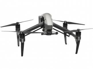 DJI INSPIRE 2 DRONE + DJI X5S GIMBAL