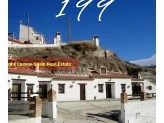 Grot Hotel 3 Grotten
