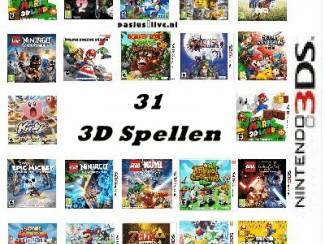 GOEDKOOPSTE SKY3DS+ kopen waar 3ds spellen op werken 2ds 2ds xl 3
