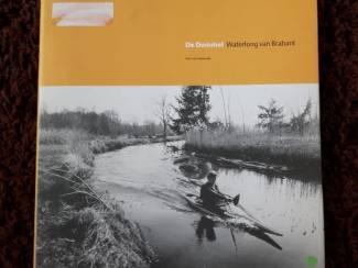 De Dommel - Waterlong van Brabant