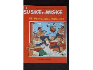 Suske en Wiske - diverse albums