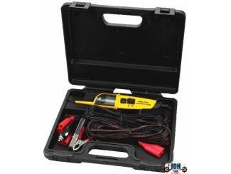 JDH00226 - Multifunctionele auto circuit tester