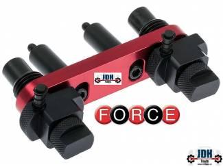JDH00951 - Injector trekker voor BMW N55 motoren FC-9G0127