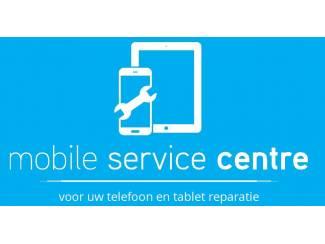 Reparatie Iphone en Samsung