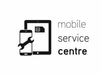 Diensten en Vakmensen Reparatie Iphone en Samsung