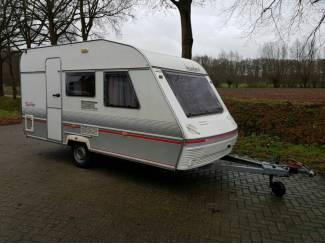 Beyerland Sprinter 3.90 D   Aanbieding