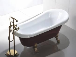 Sanifun vrijstaand bad Marciano