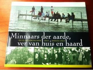 Minnaars der aarde, ver van huis en haard (Universiteit Utrecht)
