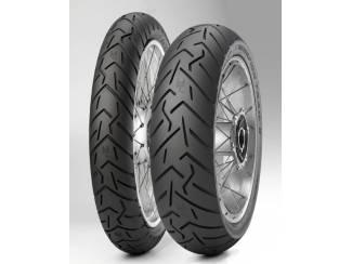 Motorbanden Noord Holland -- Pirelli | Ook voor montage