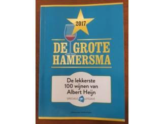 De grote Hamersma 2017