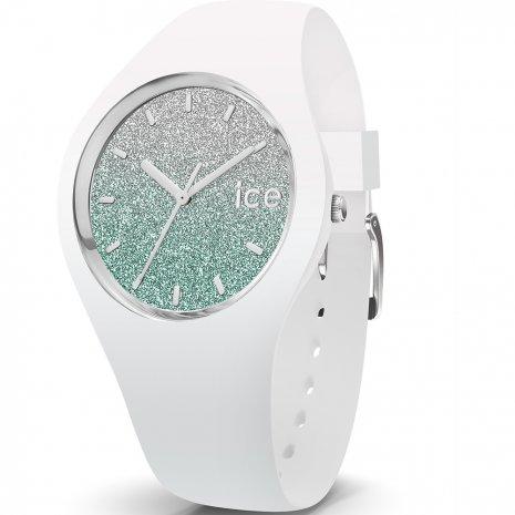 Ice-Watch Ice-Lo horloge