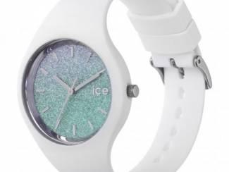 Horloges Ice-Watch Ice-Lo horloge
