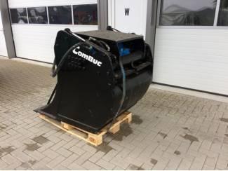 ComBuc TK85 trilbak