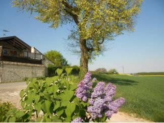 Vakantiehuizen | Europa vakantie huis frankrijk Loire wandel/fiets vak.