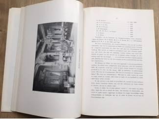 Geschiedenis, Politiek en Historie Gedenkboek nieuwe of littéraire sociëteit te 's-Gravenhage