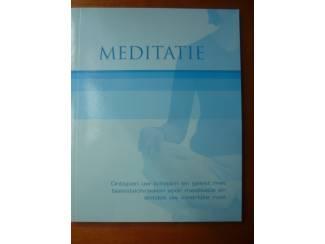 Meditatie - Linda Williamson