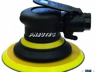 Excentrische schuurmachine 150 MM olievrij UT 8774