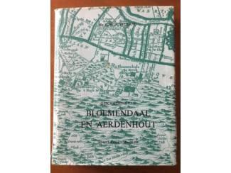 Geschiedenis van Bloemendaal en Aerdenhout - Vrijland
