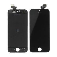 iPhone 5S beeldscherm kopen