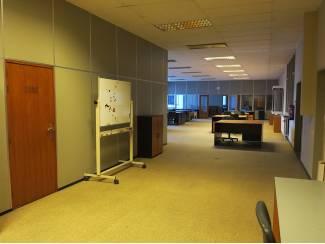 450m² kantoor, goed gelegen, goede prijs, nu beschikbaar !!!