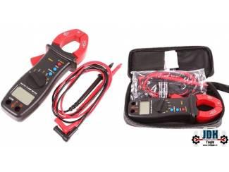 JDH00944 - Digitale multimeter met amperetang WT-488