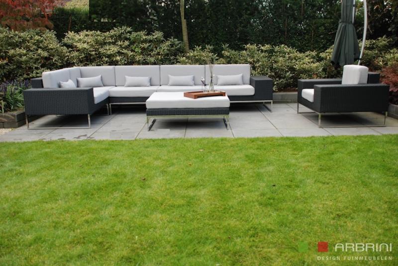 Aanbieding Loungebank Tuin : Loungebank tuin aanbieding perfect loungebank tuin aanbieding