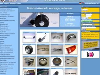 Automotive Gereedschap Krik Autokrik Rangeer Garagekrik 22ton lucht Nieuw Voorradig