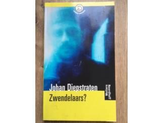 Zwendelaars? - Johan Diepstraten