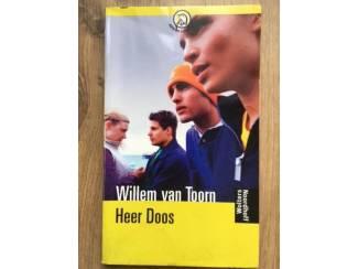 Heer Doos - Willem van Toorn