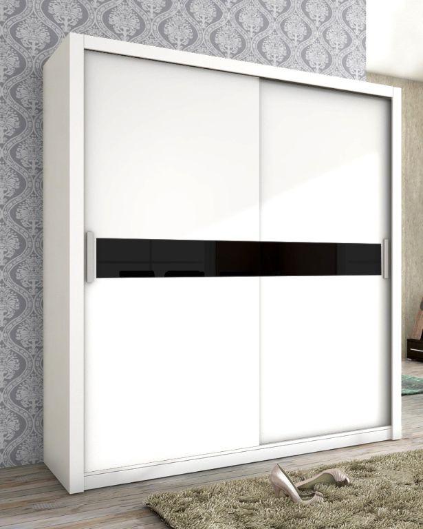 Dressoir wit aanbieding vind actuele folder aanbiedingen vergelijkbaar met de - Kledingkast en dressoir ...