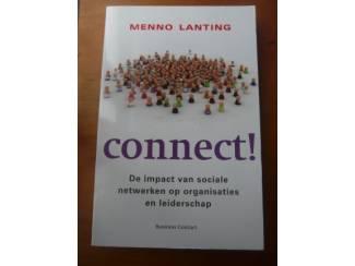 Connect! - Menno Lanting