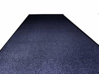 Vloermat deurmat op maat gemaakt voor zwaarder gebruik
