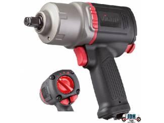 """JDH01030 - 1/2"""" Slagmoersleutel 1290 Nm - VIGOR V3653"""