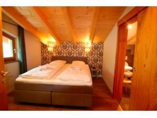 Vakantiehuizen | Europa Luxe Chalet Denmach voor uw zomer en winter vakantie