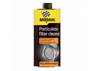 Bardahl Roetfilter DPF Cleaner