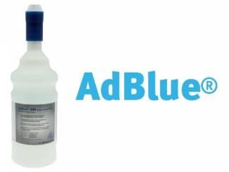 AdBlue in vulfles 1.83 Liter