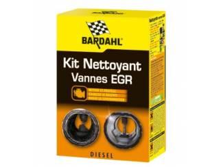 Bardahl EGR Cleaning Valve KIT
