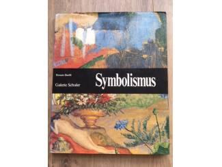 Symbolismus - Renato Barilli